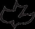 SONCCCC Logo